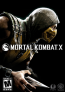 Mortal_Kombat_X_Cover