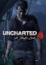 Uncharted-4 cover