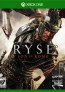 ryse son of rome cover